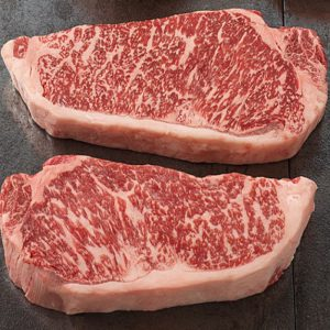 wagyu-strip-steaks_4_3_1